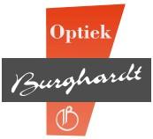 Burghardt Optiek