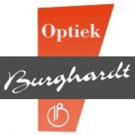Burghardt Optiek - Opticien in ZELHEM